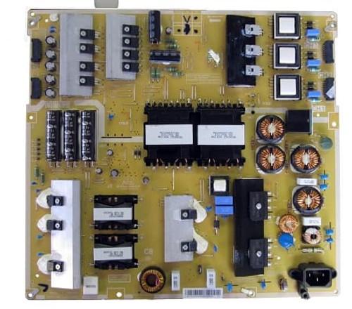 BN44-00809A