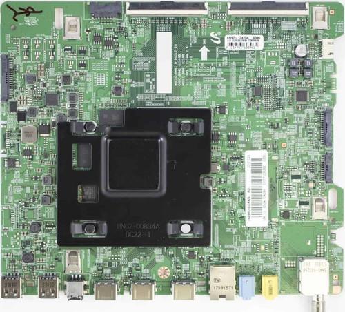 BN94-12428A Samsung Main Board for UN65MU6500