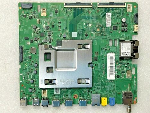 BN94-13277G Samsung Main Board for UN58MU6070FXZA (Version DA01)