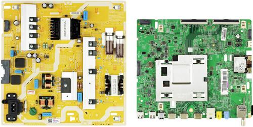 Samsung PCB Kit