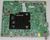 BN94-11955A Main Board