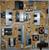 BN44-00876A Power/ LED Board