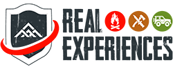 Real Experiences