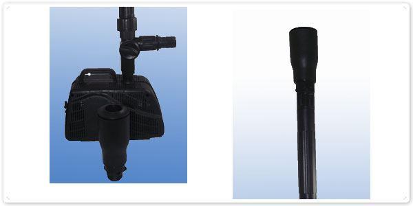 PondKraft Fountain Pump 42