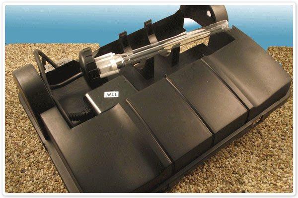 PondKraft Box Filter 1