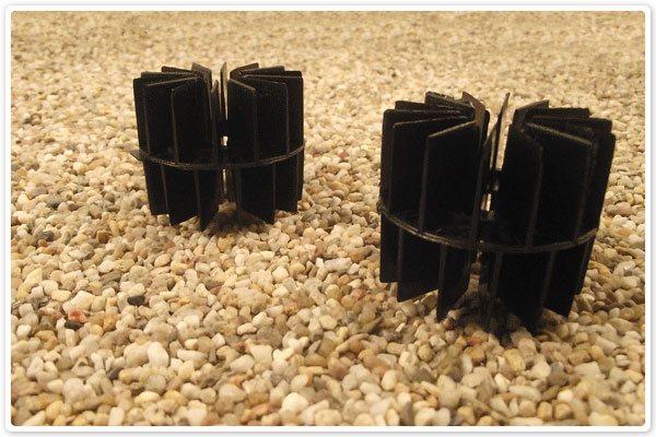 PondKraft Box Filter 3