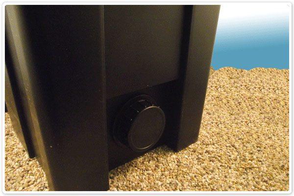 PondKraft Box Filter 4