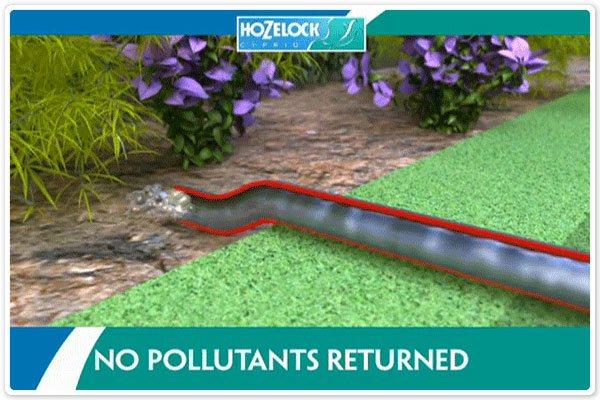 Hozelock PondVac Info Image 7