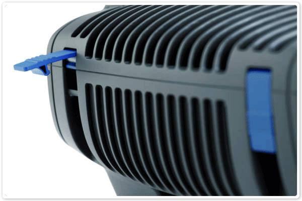 Oase Aquamax Eco Premium Information 2