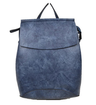 moda backpack