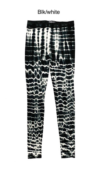 Leggings Tiedye M/L