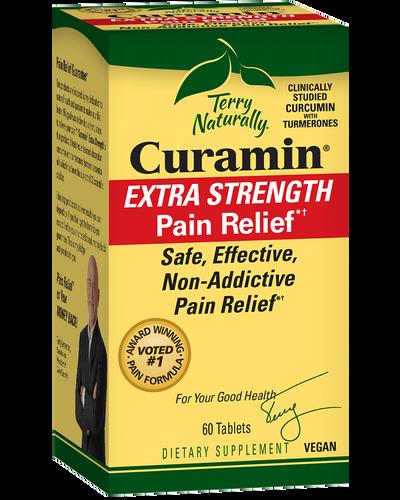 Curamin Extra Strengthh