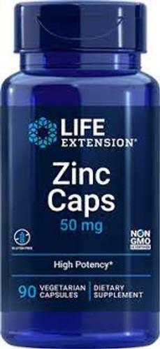 Opti Zinc