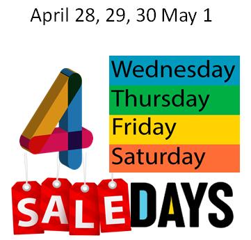 april-sale.png
