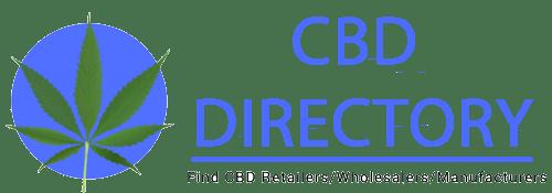 cbd-directory-logo-1.png