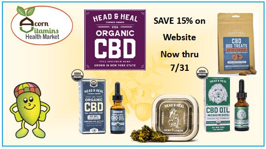 july-sale-website.png