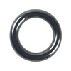 12 mm - Stainless Steel Rigging Ring - 46 mm O.D.