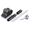 Trigger Kit for Grade 80 Self-Locking Hook