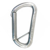 Cross Bar Carabiner