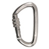 Screw Lock Guide Carabiner