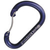 Wire Bent Paddle Carabiner
