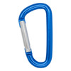 Tool Accessory Carabiner