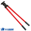 """Replaceable Jaw Cable Cutter - 32-1/2"""" Long"""