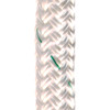 Load Pro™ Cable Pulling Rope