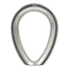 Super HD 316 SS Wire Rope Thimble