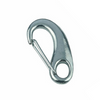 316 Stainless Steel Spring Gate Snaps