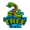 11.8mm - Tree Viper™ Rescue Rope