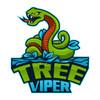 11.8mm - Tree Viper™ Rescue Rope
