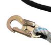 Adjustable Positioning Lanyard (6 & 8 Feet)