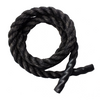 """1"""" - Little Monster Heavy-Duty Jump Rope (FREE Workout Guide Included)"""
