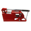 Hydraulic Wire Rope / Cable Cutter