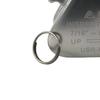 Aluminum Mini Rope Grab