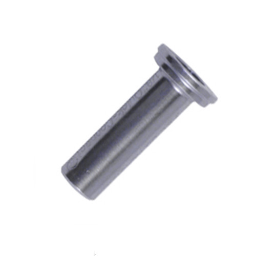 "1/4"" - Quick-Connect® Original Stainless Steel Fitting"
