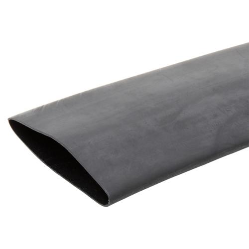 "1"" -  Double Wall Shrink Tubing (Black)"