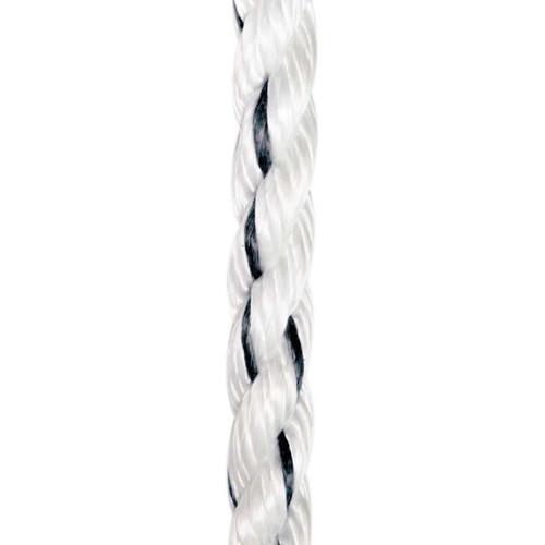 3 Strand Composite Rope