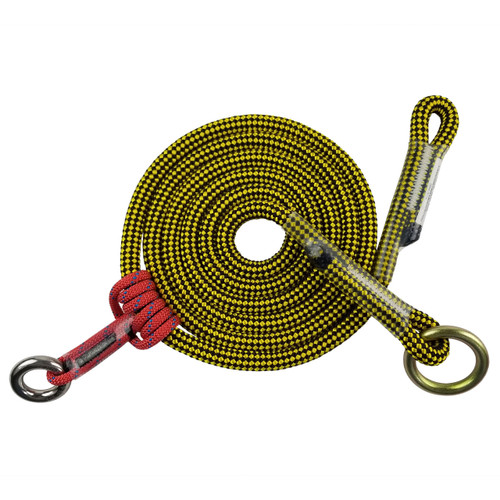 Ring and Ring Friction Saver
