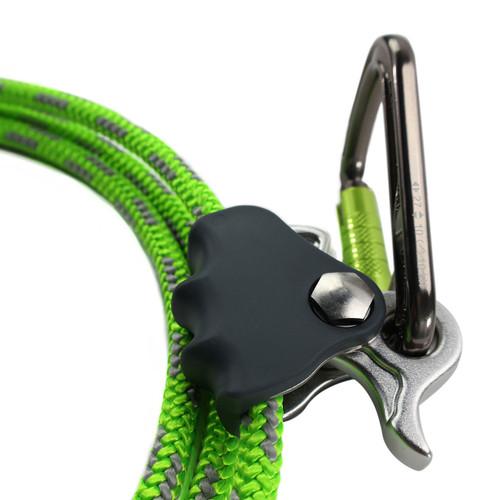 removable flipline adjuster