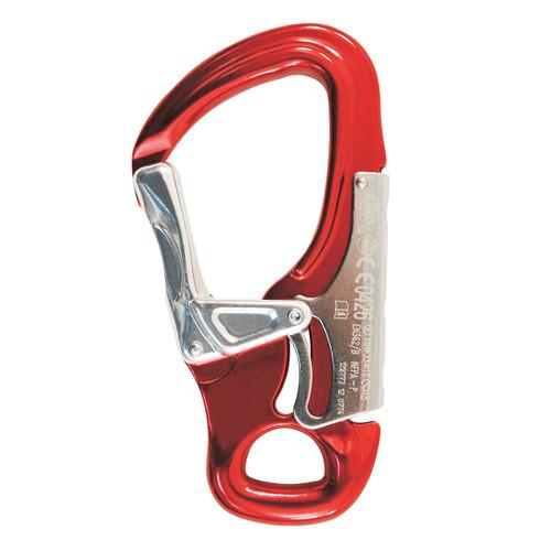 Tango Snap Hook - Red