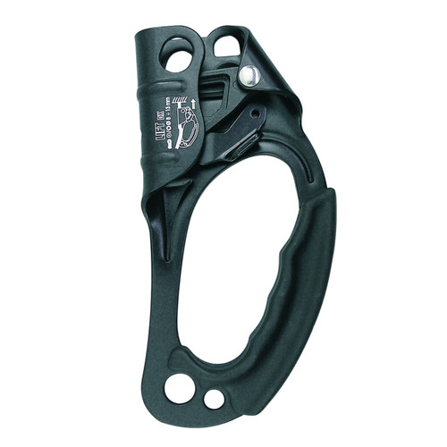 Lift Ascender - Right Hand (Black)