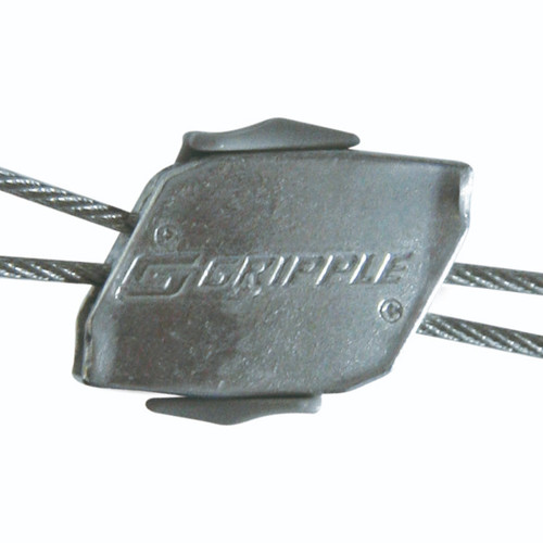 No. 1 - Express Wire Rope Joiner