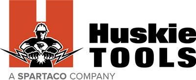 Huskie Tools
