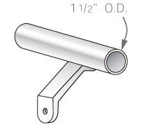 ai-applied-continuous-grab-rail.png