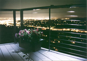 ai-lights1.jpg