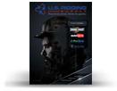 U.S. Rigging Supply 2021 Rigging Catalog