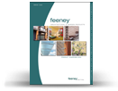 Feeney 8-Page Catalog