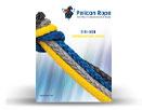Pelican Rope Works Catalog